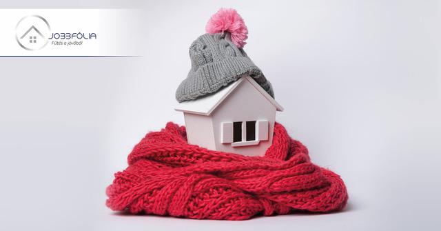 Fűtés: a modern lakás kialakításának fontos kérdése
